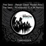 Recall / Protected (remixes)