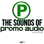 The Sounds Of Promo Audio Part 1
