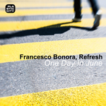 One Day In June