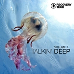 Talkin' Deep Vol 7
