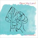 Dear My Land