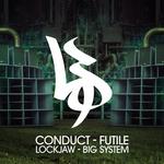 Futile / Big System