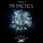 TR Tactics