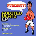 Audited Beats
