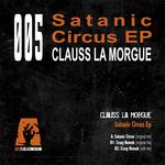 Satanic Circus EP