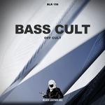 Off Cult