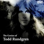 The Genius Of Todd Rundgren