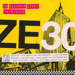 Ze Records Story 1979/2009