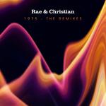 1975: The Remixes