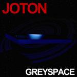 Greyspace EP