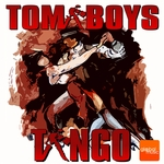 My Sexy Tango (remixes)