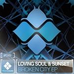 Broken City EP