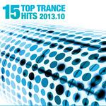 15 Top Trance Hits 2013.10