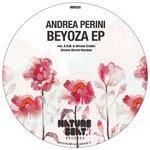 Beyoza EP