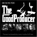 The GoodProducer
