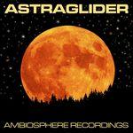 Astraglider 1