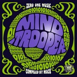 Mind Trooper