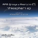Atmosphera EP