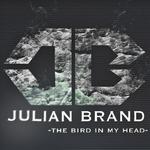 The Bird In My Head