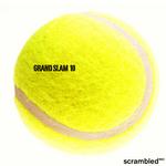 Grand Slam Vol 10