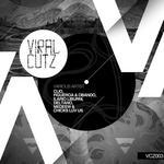 VA Viral Beats Vol 1