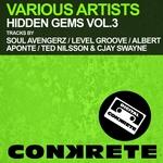 Hidden Gems Vol 3