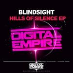 Hills Of Silence EP