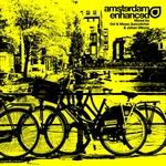 Amsterdam Enhanced - Mixed by Ost & Meyer, Suncatcher & Johan Vilborg