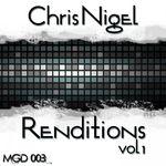 Renditions Vol 1