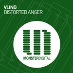 Distorted Anger