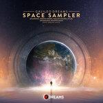 Space Sampler Vol 1