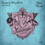 Shock Rhythm