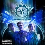Spring Of '07