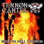 Burn In Hell Forever