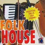 Folkhouse