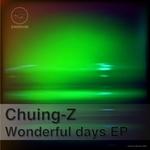 Wonderful Days EP