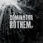 Gothem EP
