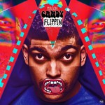 Candy Flippin EP
