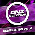 Compilation Vol 6