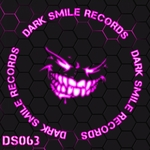 Snatch EP