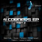 4 Corners EP Part 2