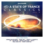 A State Of Trance Classics Vol 8 (The Full Unmixed Versions)