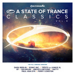 A State Of Trance Classics Vol 8: The Full Unmixed Versions