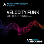 Velocity Funk