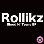 Blood N' Tears EP