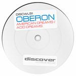 American Dreams/Acid Dreams