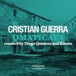Omaticaya Remixes