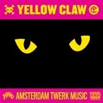 Amsterdam Twerk Music