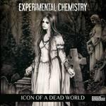 Icon Of A Dead World LP