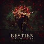 Eye Of The Heart EP